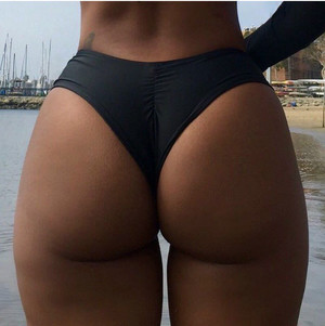 12 big ass pics from beddable black hoes