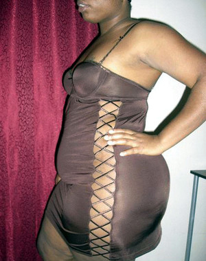 Ebony women posted amateur homemade..