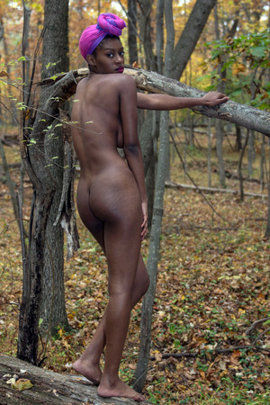 Collection of black girls nudists and..