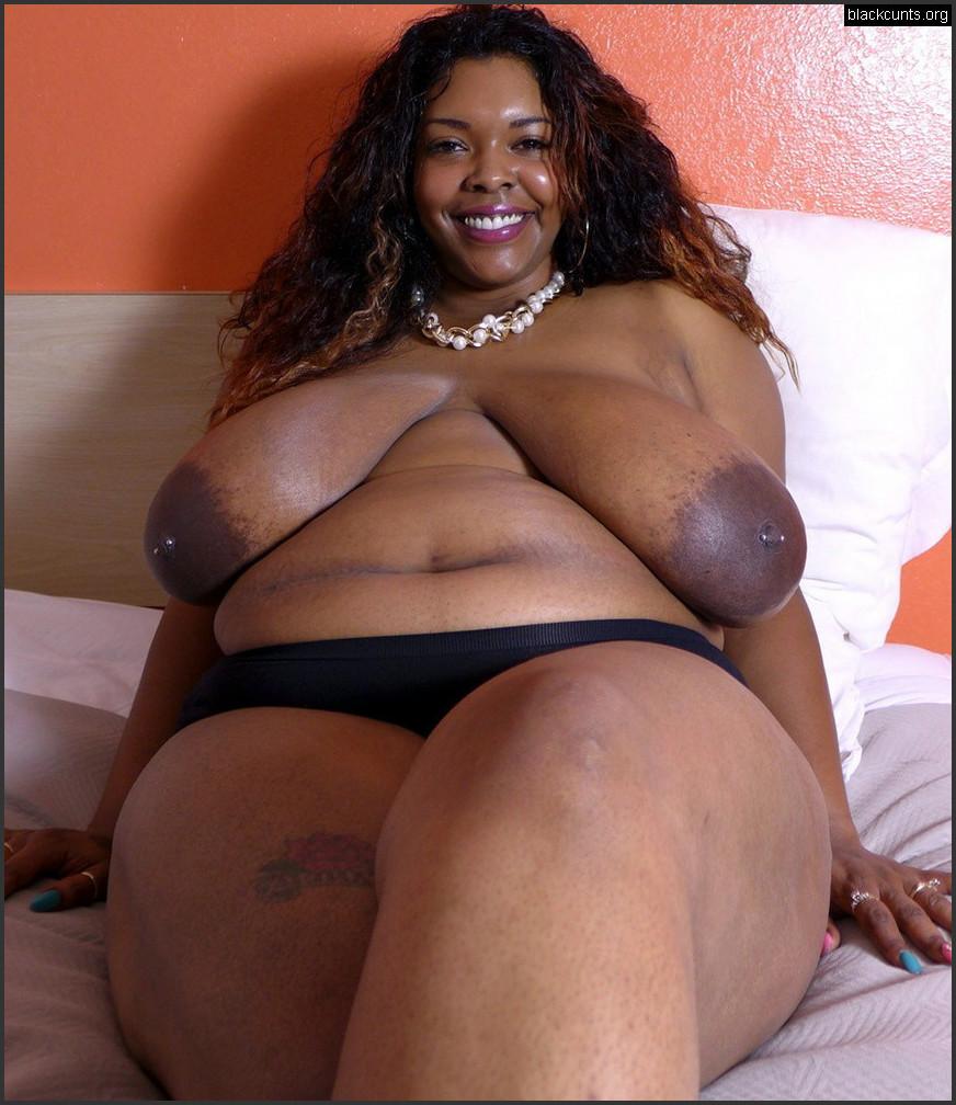asexstories big black girls