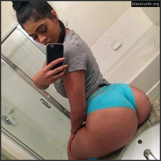Selfie erotik Erotik: 79,263