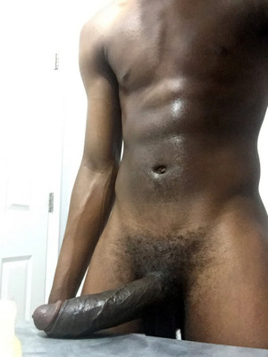 Cock pictures #1