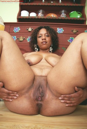 bbw and plumper ebonys - Pichunter