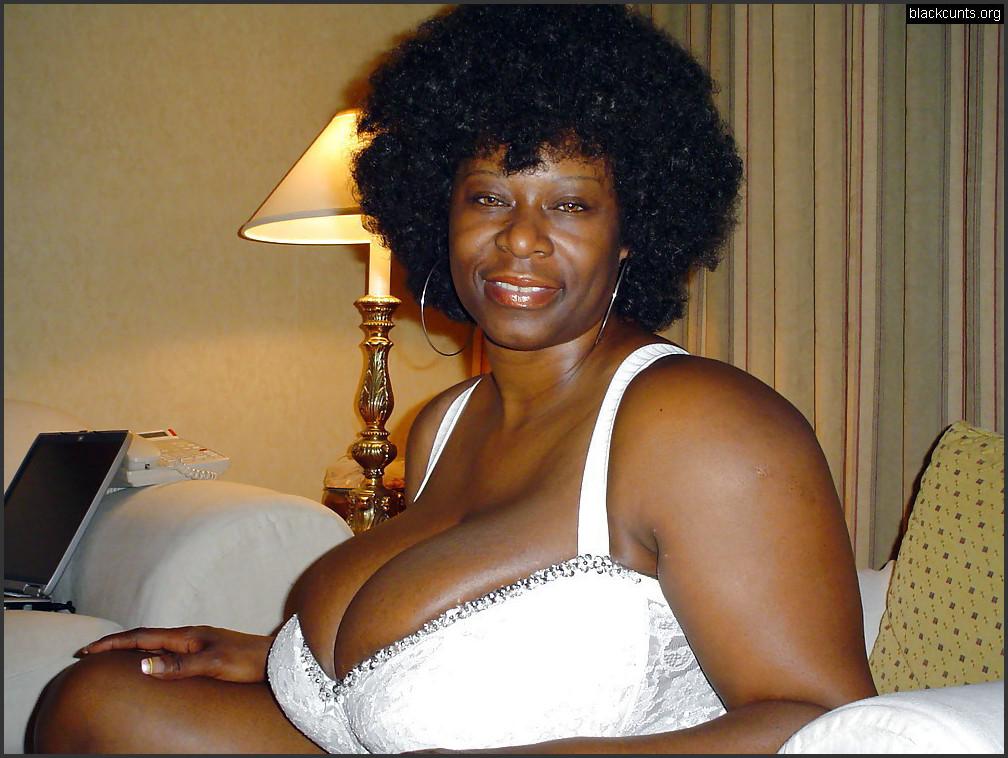 Sexy Black Girls Big Butts